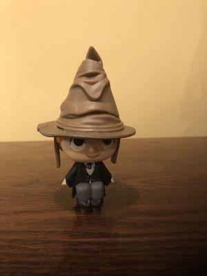 Harry Potter Funko Mystery Mini- Ron Weasley for Sale in Centreville, VA