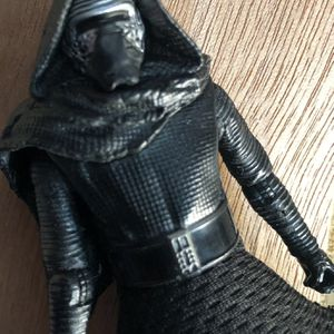 """vintage collection 3.75"""" Kylo Ren figure - Star Wars for Sale in San Clemente, CA"""