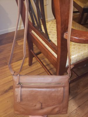 Crossbag, hang bag , shoulder bag. for Sale in Phoenix, AZ