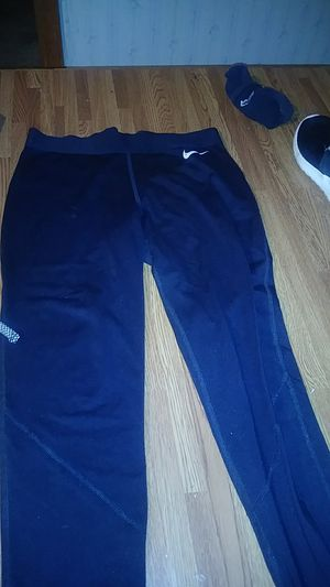 Nike. And1. Adidas shorts for Sale in Dix, IL