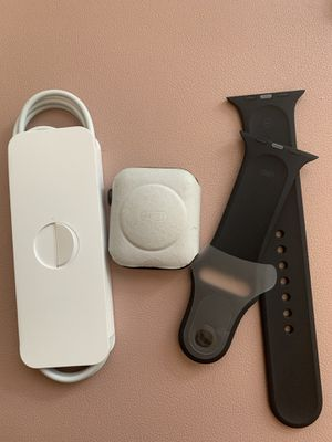Series 6 Apple Watch 44mm. Brand new. Never used. Gps not LTE for Sale in Phoenix, AZ