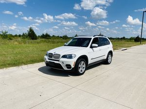 2011 BMW X5 for Sale in Dallas, TX