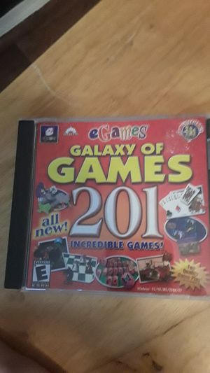 Pc games for Sale in Euless, TX