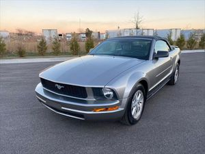 2008 Ford Mustang for Sale in Lake Bluff, IL