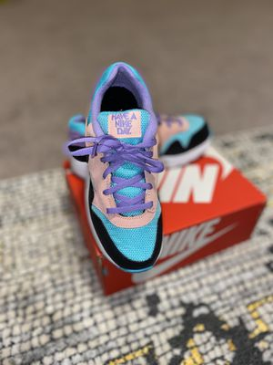 BNIB Kids Nike air max 1 Have a Nike Day for Sale in Tampa, FL