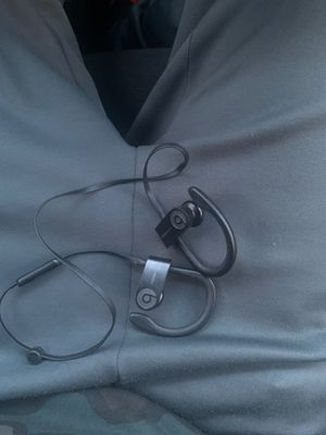 Beats 🎧 head phones for Sale in Lanham, MD