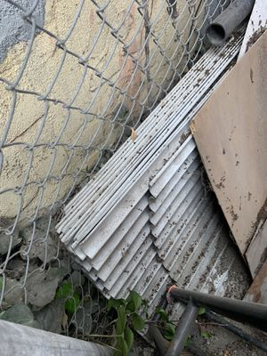 Roof panels for Sale in Los Angeles, CA