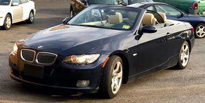 BMW 328i for Sale in Philadelphia, PA