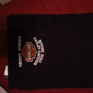 $20 Harley Davidson Scarf for Sale in House Springs, MO