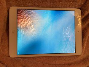 iPad mini for Sale in St. Petersburg, FL