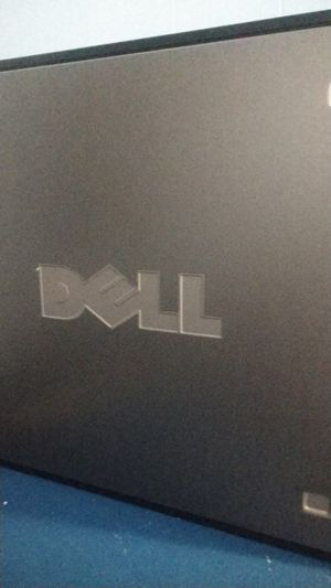 Dell gaming computer for Sale in Lutz, FL