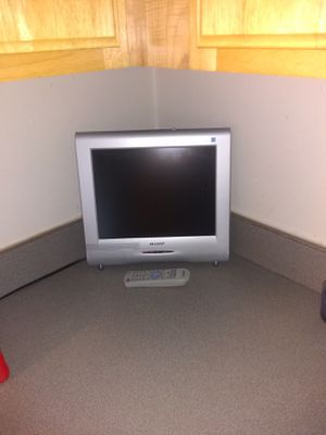 Kitchen tv for Sale in Medina, OH