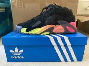 adidas streetball size 10 for Sale in Rowland Heights, CA