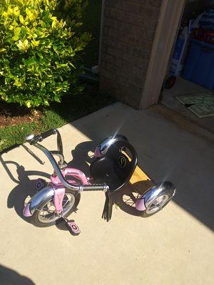 Kids bike 30 for Sale in McDonough, GA