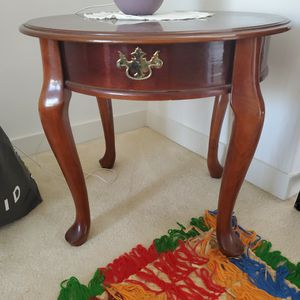Tables (3) PICK UP ONLY for Sale in Santa Ana, CA
