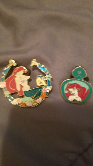 Disney pin Trading pins for Sale in Phoenix, AZ