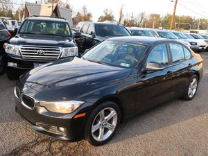 2013 BMW 3 SERIES 328I for Sale in Levittown, PA