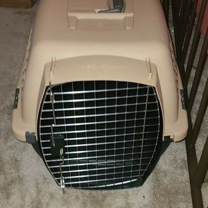 Dog Crate for Sale in Fort Washington, MD