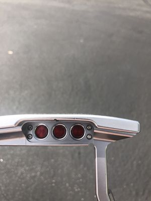 """Used, Scotty Cameron -35"""" Newport 2 for Sale for sale  Westlake Village, CA"""