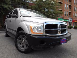 2005 Dodge Durango for Sale in Arlington, VA
