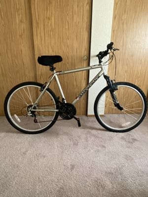 "Diamondback outlook 26"" men's mountain bike for sale! for Sale in Everett, WA"