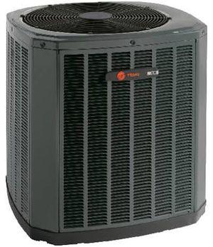 Nueva Condensador aire central 4 Ton Trane XR16 for Sale in Irving, TX