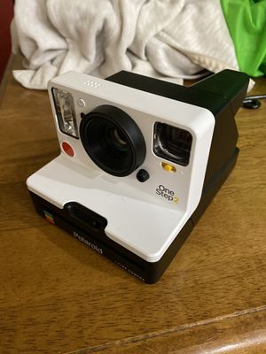 Polaroid OneStep2 for Sale in Souderton, PA