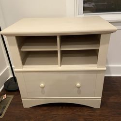 Printer Stand / Cabinet for Sale in Pittsburgh,  PA