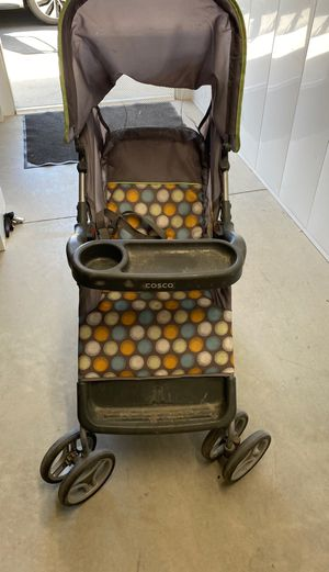 baby stroller light weight for Sale in West Jordan, UT