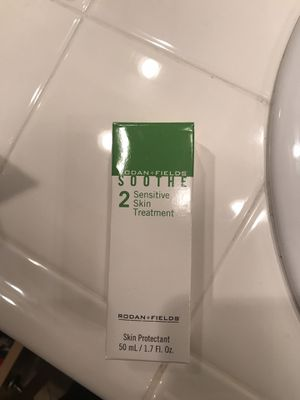 Rodan and Fields soothe for Sale in Menifee, CA