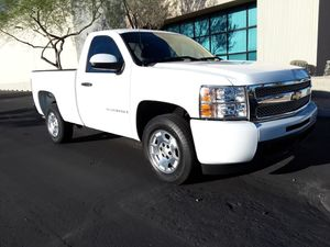 2008 Chevrolet Silverado 1500 for Sale in Phoenix, AZ