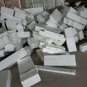 Styrofoam for Sale in Hayward, CA