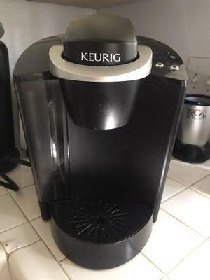 Keurig Coffee Machine for Sale in Tustin, CA