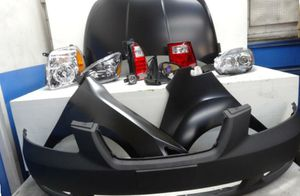 Auto Body Parts Painted for Sale in Addison, IL