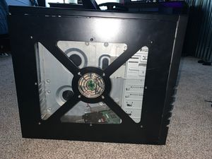 Nice Computer Case for Sale in Lancaster, OH
