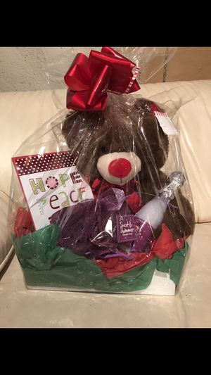 Christmas Customized gifts for Sale in Piscataway, NJ