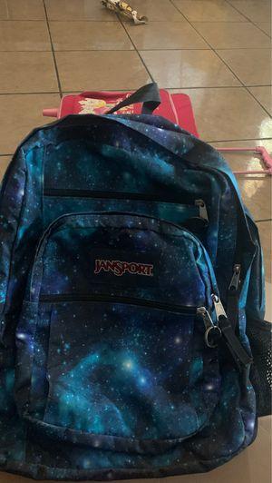 Jansport backpack for Sale in Phoenix, AZ