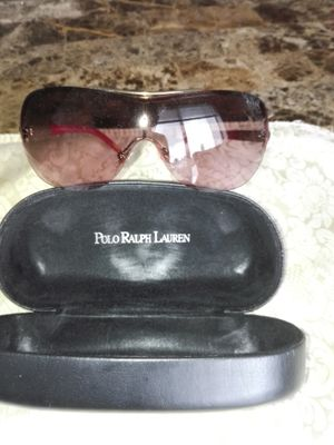 Ralph Lauren sunglasses for Sale in Gresham, OR