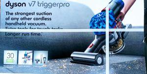 Dyson V7 Trigger Pro for Sale in Las Vegas, NV