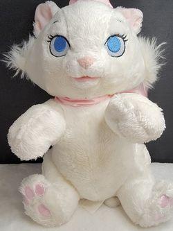 "Disney Baby Aristrocats Plush 9"" for Sale in Lakewood,  WA"