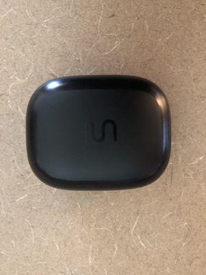 UNi Wireless Headphones for Sale in Olympia, WA