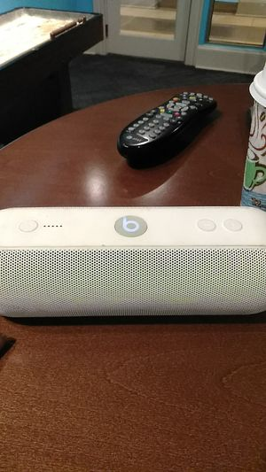 Beats Pill for Sale in Raleigh, NC