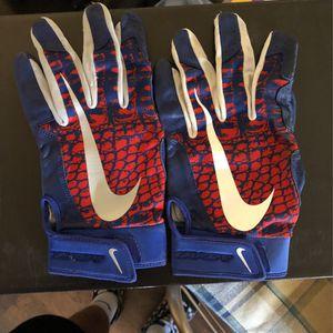Matt Kemp Batting Gloves for Sale in Norwalk, CA