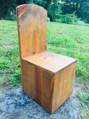 Kids chair ( timeout) for Sale in Lebanon, TN
