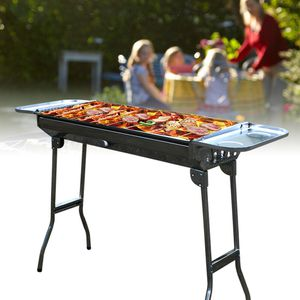 NEW Portable Grill Charcoal BBQ for Sale in Orlando, FL