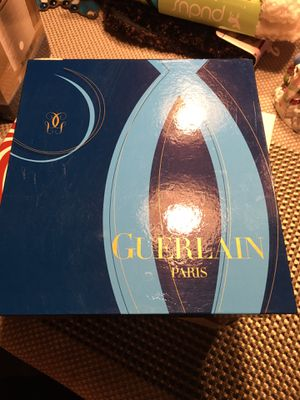 Gurelain perfumes for Sale in Round Rock, TX