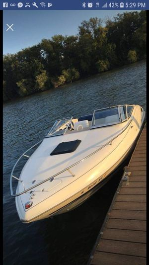 21ft wellcraft for Sale in Oswego, IL