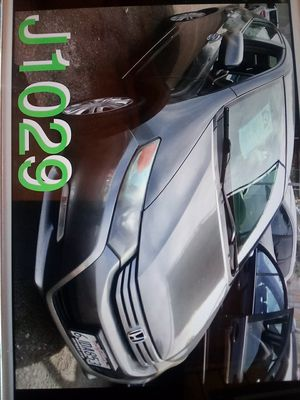 2010 Honda Insight for Sale in Rancho Cucamonga, CA
