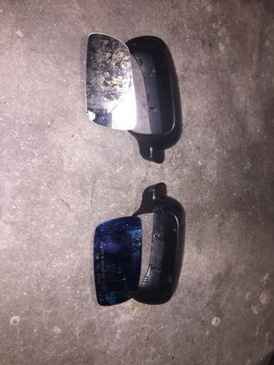 Volkswagen Pasan 2002 driver and passenger mirror for Sale in Queens, NY