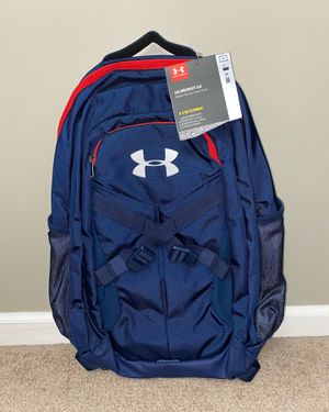 Underarmour backpack for Sale in Wayne, MI